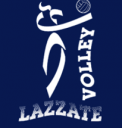 Lazzate Volley
