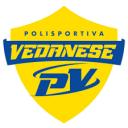 polisportiva Vedanese