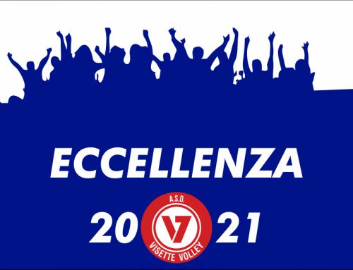 ECCELLENZA 2020 2021