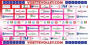 Sponsor V7 2021